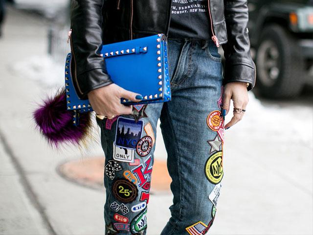 5 modas que regresaron para quedarse
