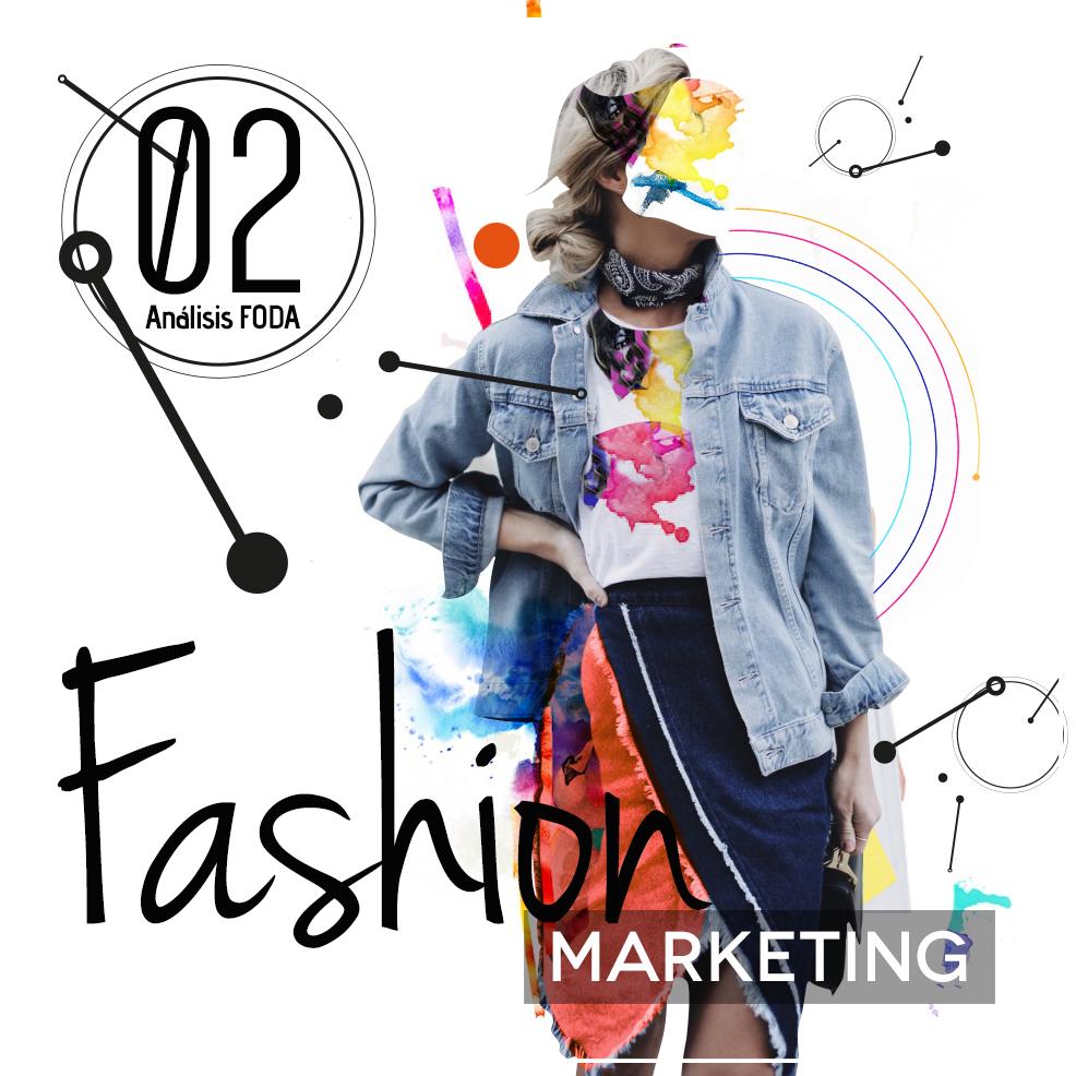 Parte II: ¿Cómo promocionar tu marca si eres un diseñador independiente?