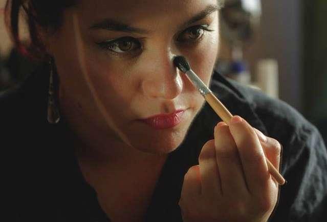 Estos son los nuevos maquilladores chilenos que debes conocer