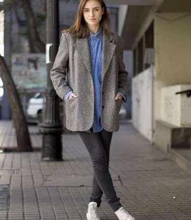 Paola Zago