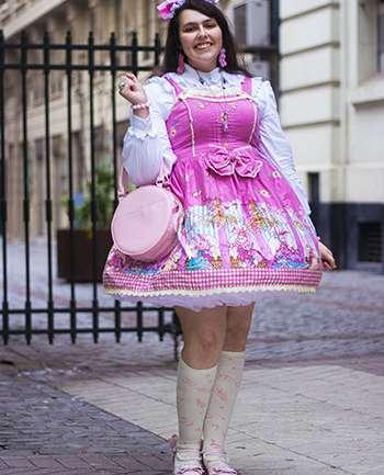 Ximena Morales