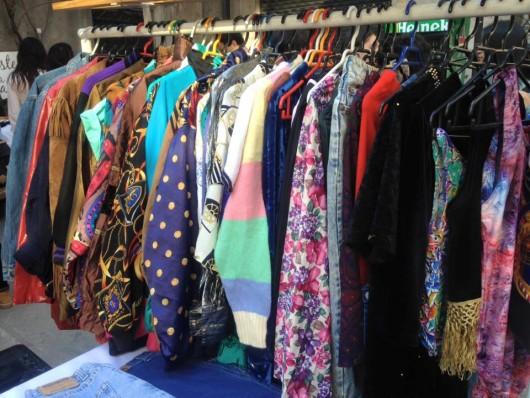 Parte II: Lista de tiendas online para comprar ropa usada