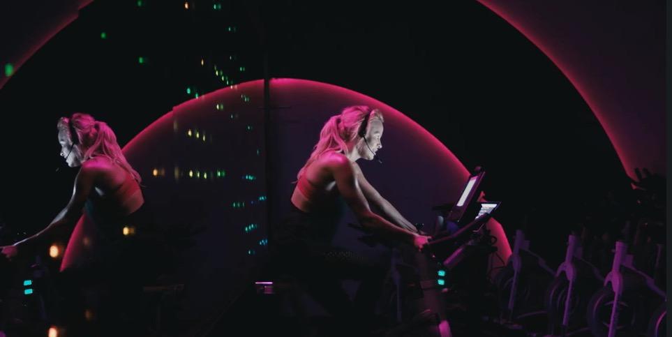 VLC ♥ Connected, con Pamela Anderson y Dree Hemingway
