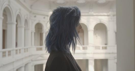 #LiveYourMusic: Descubre los nuevos documentales sobre la industria musical chilena