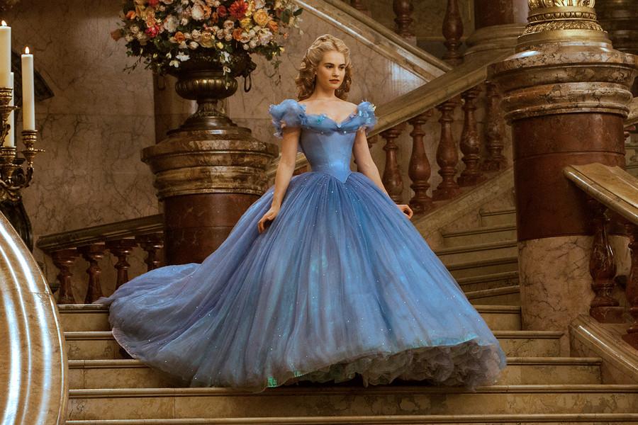 Los diseñadores de vestuario que han ganado más premios Oscar