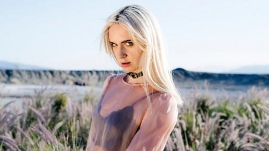 MØ: El estilo tras la danesa que revoluciona el mundo del electropop