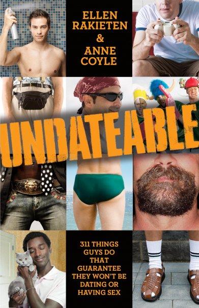 De quizás a jamás: Errores de moda masculinos