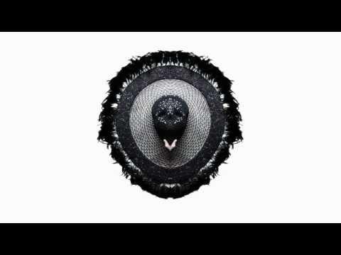VLC ♥ The Colletor: accesorios otoño-invierno de Christophe Coppens