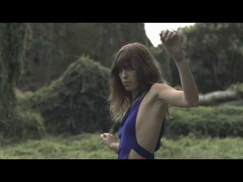 "VLC ♥ Vanessa Bruno ""Miracle"""