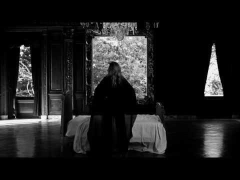 VLC ♥ Georgia May Jagger por Hedi Slimane