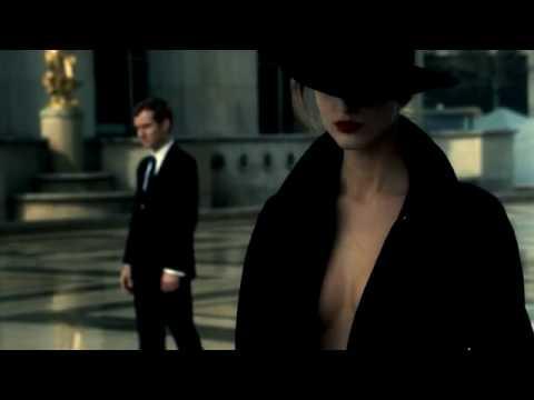 VLC ♥ Dior Homme – Un Rendez Vous por Guy Ritchie