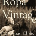 RopaVintage Punta Arenas