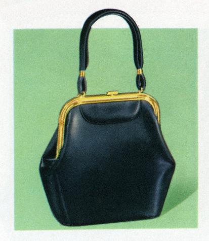 Carteras: Las nuevas It-Bags