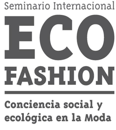 Seminario Internacional de ECOFASHION en DuocUc