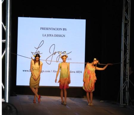 La Joya Design: Panal de Abeja