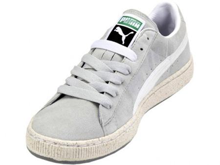 PUMA: zapatillas amigables