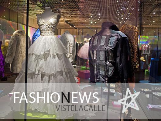 Fashion News:  Museo de la Moda se moderniza, nueva sede IED Barcelona y lo último de Jeremy Scott