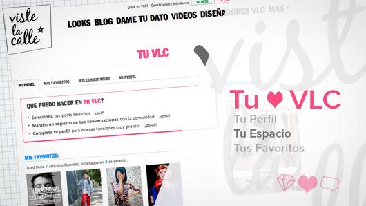 Aprende a utilizar Tu ♥ VLC