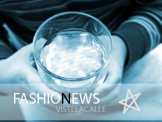 Fashion News: Las nuevas aplicaciones de Natura, Acqua for Life y Marie Katrantzou para Longchamp