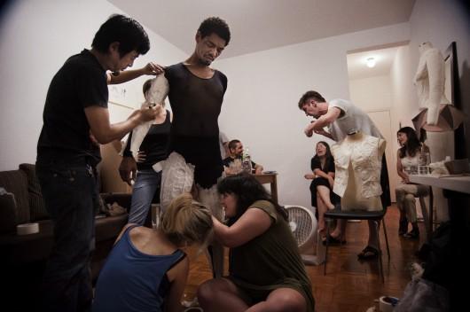 El Valor de Tu Clóset Brasil: Jum Nakao