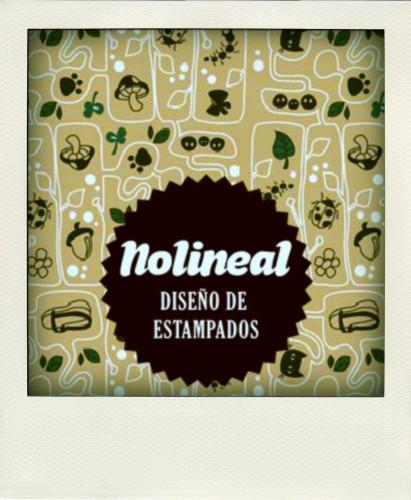 """(Entre paréntesis): Vestuario + cine = """"No lineal"""" en Buenos Aires"""