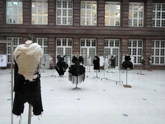 Ranking de las 15 mejores Escuelas de Moda en el Mundo: Segunda Parte