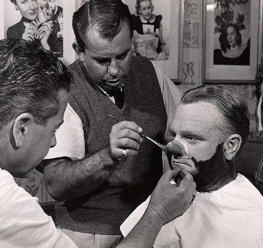 Los Westmore: La realeza del maquillaje Hollywoodense