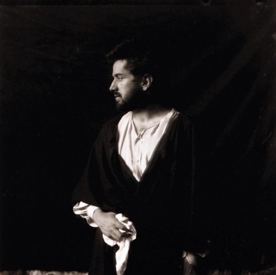 La exhibición de Mariano Fortuny en Nueva York