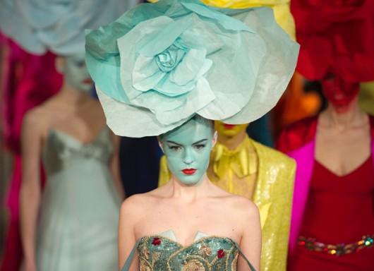 Alexis Mabille y Maison Martin Margiela ahora son oficialmente marcas de Alta Costura