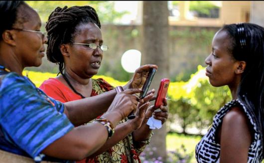 La propuesta de Soko: Innovación, estilo e impacto social con tecnología móvil