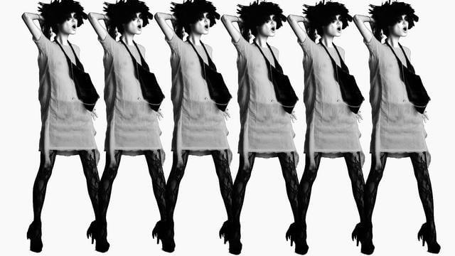 VLC ♥ SEIZURE