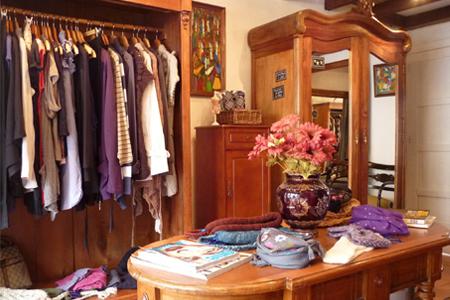 El Armario: nueva boutique en Viña del Mar
