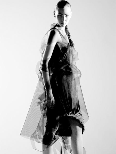Elizabeth Delfs: Diseñadora y Artista Visual