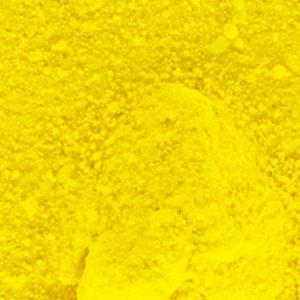 Historia y significado del color: Amarillo