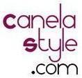 ** Venta CANELA STYLE ** [Ropa traída desde España]
