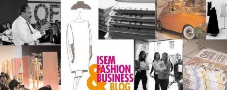 ¿Qué es el ISEM?