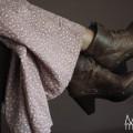 María Manola Zapatos