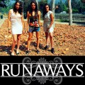 Runaways Women Shop