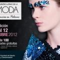 1° Encuentro Latino de la Moda