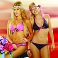 Bikinis y Lencería de Argentina