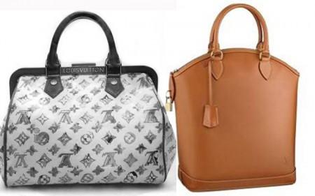 El nuevo lujo: simpleza sin logos