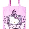 Productos Hello Kitty Sanrio