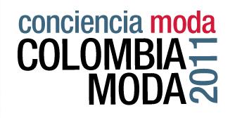 ColombiaModa: mucho de que aprender