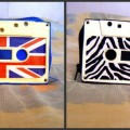 Monederos cassette
