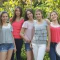 Monamore_Ropa para Teens