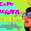 ExpoModa Reñaca