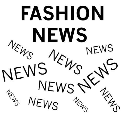 FASHION NEWS: Paris Fashion Week, Chicureo Bazar y Catherine Walker