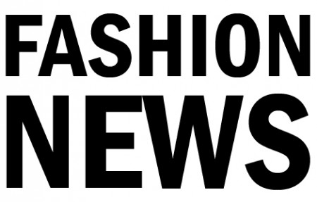 Fashion News: Jennifer López, Valentino y Roberto Cavalli