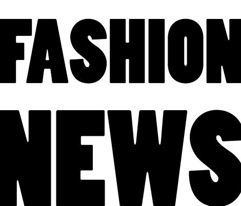 Fashion News: Christian Lacroix, Jean Paul Gaultier y Marc Jacobs