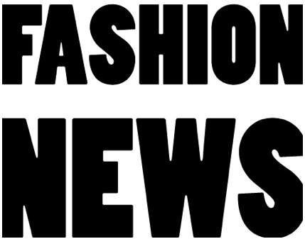 Fashion News: Carine Roitfeld, Jean Paul Gaultier y Naomi Campbell